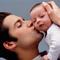 Радость отцовства. Беременность: поделимся новостью