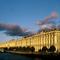 Поездка в город мечты. Прогулки по  Санкт - Петербургу