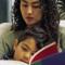 Чем обучение чтению дошкольников отличается от обучения школьников?
