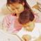 Няни — главные воспитатели ребенка? Няни, гувернантки