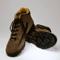 Позаботьтесь о маленьких ножках! Детская обувь
