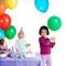 'Научный' день рождения . Сценарии детских праздников...