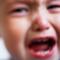 15 способов успокоить  ребенка . Капризы и  истерики