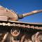 Броня крепка, и танки наши быстры: музей танков в Кубинке