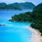 Канары : острова, где всегда весна. Часть 2. Острова Атлантики...