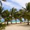 Канары: острова, где всегда весна. Окончание путешествия