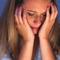 СДВГ: как плохие ученики превращаются в скандальных  взрослых .