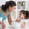 Как научить ребенка слову нельзя: родительский опыт