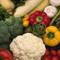 Цвета  здоровья. Фрукты и овощи в питании