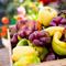 Опасности витаминного сезона . Фрукты и  овощи  в питании