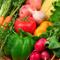 Грибы  или овощи? Здоровая еда