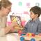 Тема урока: Учитель и Я. Как быть в случае конфликта