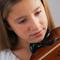 Ваш ребёнок - ученик музыкальной школы. Часть 2. Музыка