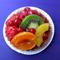 История вегетарианства и виды вегетарианских диет