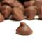 Можно ли есть шоколад при похудении? 4 мифа о правильном питании