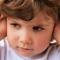 Как побороть детские капризы?
