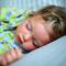 Детские страхи и нарушения  сна  по другим причинам.