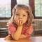Заикание у детей. Часть 2. Развитие речи