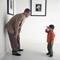 Как сказать  ребенку , что он приемный? Усыновление: психология