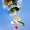 Химический ожог полости рта, пищевода, желудка