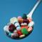6 болезней, против которых бессильны  антибиотики .