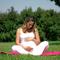 Путешествия во время беременности. Активная беременность