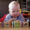 Развивающие игры для дошкольников. Игры для развития мелкой...