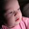 Ароматерапия в детской практике. Часть 1. Детское здоровье