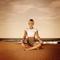 Йога: эксперимент на себе