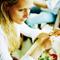 Пять заблуждений о белковых диетах