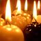 Рождество в Ирландии, Словении, Швейцарии: праздничные...
