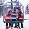 Как выбрать горнолыжный лагерь
