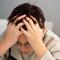 Стыд и  вина  - одна сатана? Психология школьников