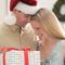 Как не испортить себе Новый год – и всю жизнь: 3 совета для двоих