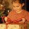 Новый год без стрессов и болезней: как подготовить ребенка к празднику