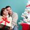 Чего не ждать от  мужа  до Нового года и после? Правила умной...