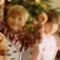 Пусть в каждой семье будет своя новогодняя сказка