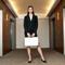 Когда рожать деловой женщине?