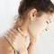 Лечение суставов без операции: остеопат, цигун и упражнение для коленного сустава