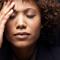 Мигрень: симптомы и лечение. Препараты от мигрени существуют