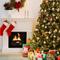 Чудо- ёлка . Новогодние поделки |  Как сделать елку из конфет ?
