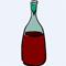 Кислое вино
