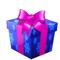 Что подарить на Новый год?  Подарки  на Новый год
