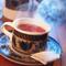 Души не  чаю  в  чае . Напитки