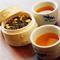 Травяной  чай  из своего сада. Заготовки