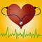 Аритмии сердца. Болезни сердечно-сосудистой системы