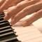 Праздник для юных пианистов