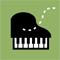 Урок лечебной физкультуры или занятие  на фортепиано ?