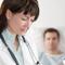 Синдром Мюнхгаузена, или Влечение к лечению