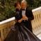 Винтажные вечерние  платья : как выбрать идеальный наряд. Стиль